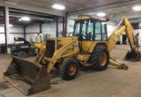 Quality Heavy and Construction Equipment 5