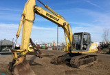 Quality Heavy and Construction Equipment 3