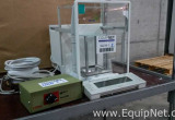 Laboratory, Research and Development Equipment 6
