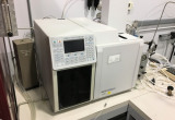 Surplus R&D Equipment - 23 janvier 2