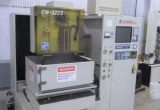 Surplus R&D Equipment - 23 janvier 4