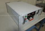 Electronic Load, Test & Measurement Equipment 9