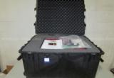 Electronic Load, Test & Measurement Equipment 8