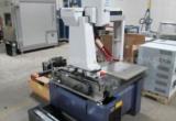 Electronic Load, Test & Measurement Equipment 7