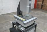 Electronic Load, Test & Measurement Equipment 6
