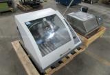 Electronic Load, Test & Measurement Equipment 5