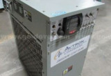 Electronic Load, Test & Measurement Equipment 4