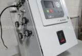 Electronic Load, Test & Measurement Equipment 2