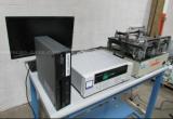 Electronic Load, Test & Measurement Equipment 1