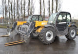 Euro Auctions' First Dormagen Auction of 2020 4