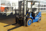 Construction and Heavy Equipment Auction in Leeds 5