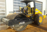 Construction and Heavy Equipment Auction in Leeds 4