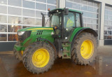 Construction and Heavy Equipment Auction in Leeds 3