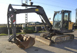 Euro Auctions' First Dormagen Auction of 2020 13