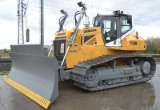 Euro Auctions' First Dormagen Auction of 2020 12