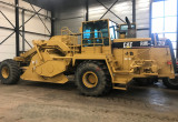 Euro Auctions' First Dormagen Auction of 2020 9