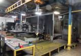 Machining & Fabricating Equipment 3