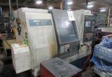 Machining & Fabricating Equipment 4