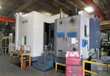 Machining & Fabricating Equipment 5