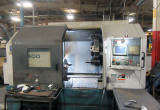 Machining & Fabricating Equipment 6