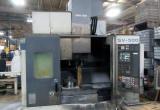 Machining & Fabricating Equipment 7