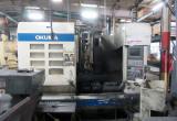 Machining & Fabricating Equipment 8