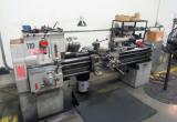 Machining & Fabricating Equipment 9