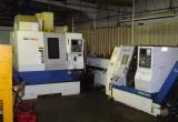 Machining & Fabricating Equipment 10