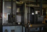 Machining & Fabricating Equipment 11