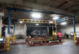Machining & Fabricating Equipment 12