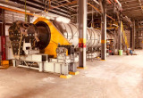 State-of-the-Art Complete Chemical Plant 1