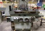 Machines CNC, scies à ruban, EDM et machines diverses 2