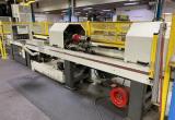 Machines CNC, scies à ruban, EDM et machines diverses 3