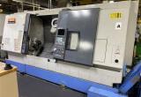 Machines CNC, scies à ruban, EDM et machines diverses 6