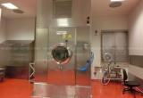 Équipement de fabrication biopharmaceutique de qualité en Europe 4