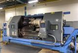 Machines CNC, scies à ruban, EDM et machines diverses 11