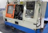 Machines CNC, scies à ruban, EDM et machines diverses 7