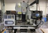 Machines CNC, scies à ruban, EDM et machines diverses 10