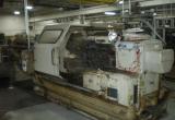 Usine CNC du principal fabricant d'outils 2