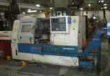 Usine CNC du principal fabricant d'outils 1