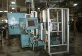 Usine CNC du principal fabricant d'outils 5