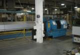 Usine CNC du principal fabricant d'outils 6