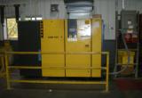 Usine CNC du principal fabricant d'outils 4