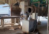 Modern Good Quality Stone Machinery 3