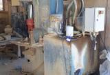 Modern Good Quality Stone Machinery 5