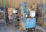 Modern Good Quality Stone Machinery 6
