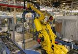 Honda du Royaume-Uni Manufacturing Ltd 2