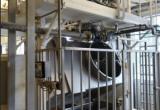 Équipement de production et d'emballage de pain 4