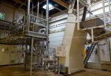 Équipement de production et d'emballage de pain 5