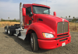 Quality Heavy Construction Equipment & Commercial Trucks 2